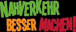 Nahverkehr-Besser-Machen-Logo